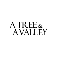 A Tree & A Valley Logo