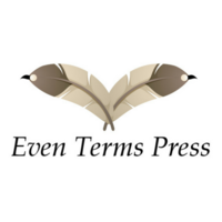 Even Terms Press Logo