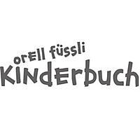 Orell Füssli Kinderbuch Logo