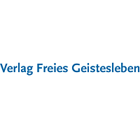 Verlag Freies Geistesleben Logo