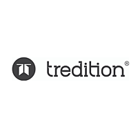 tredition Logo