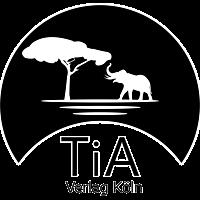 TiA-Verlag Logo