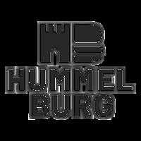 Hummelburg Verlag Logo