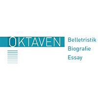 Oktaven Logo
