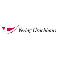 Verlag Urachhaus Logo