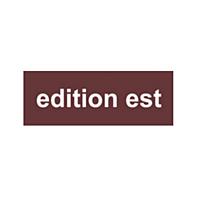edition est Logo