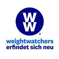 WW Deutschland Logo