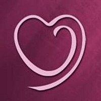 Romance Edition Logo