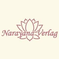 Narayana Verlag Logo