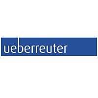 Ueberreuter Logo