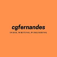 cgfernandes Logo