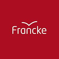 Francke Buch Logo
