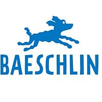 Baeschlin Verlag Logo