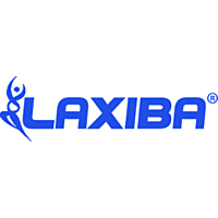Laxiba Logo
