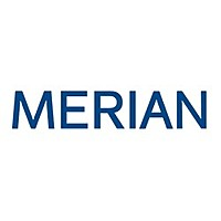 Merian Logo