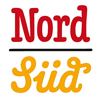 Nord Süd Logo