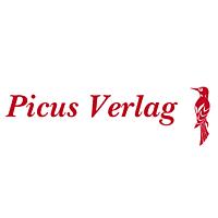 Picus Verlag Logo