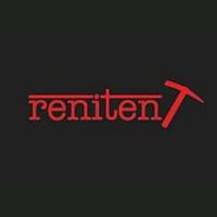 renitent Logo