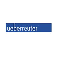 Ueberreuter Sachbuch Logo