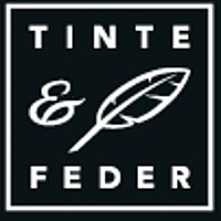 Tinte & Feder  Logo