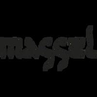 massel Verlag Logo