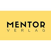 Mentor Verlag Logo