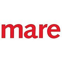 mare Logo