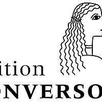Edition Converso Logo