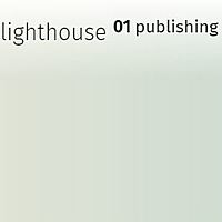 Lighthouse publishing Logo