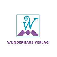 Wunderhaus Verlag Logo