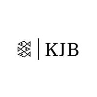 Fischer KJB Logo