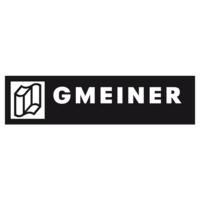 Gmeiner Logo