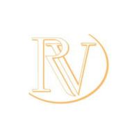 Residenz Verlag Logo
