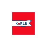 Kerle Logo