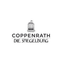 Coppenrath Logo