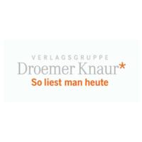Droemer Knaur Logo