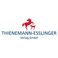 Thienemann Logo