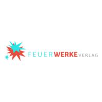FeuerWerke Logo
