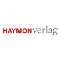 Haymon Logo