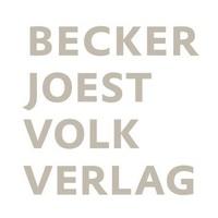 Becker Joest Volk Logo
