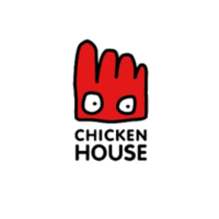 Chicken House Logo
