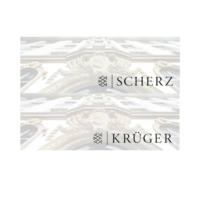 Fischer Scherz Logo