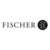 Fischer Taschenbuch Logo