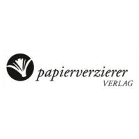 Papierverzierer Verlag Logo