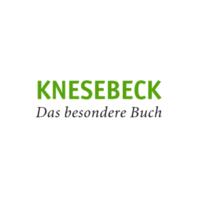 Knesebeck Logo