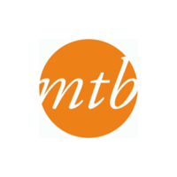 Mira Taschenbuch Logo
