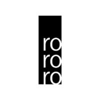 rororo Logo