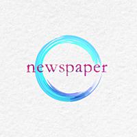 newspaper Avatar