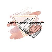 annis.book.passion Avatar