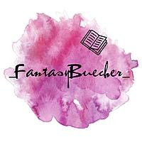 _fantasybuecher_ Avatar